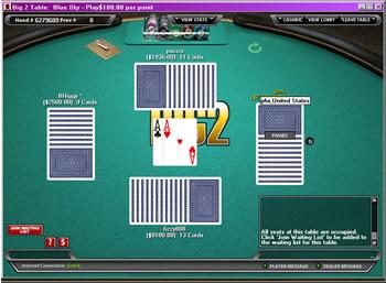 online casino video poker biggest quasar